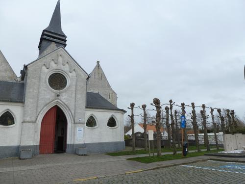 Oostende-Stene KH (2)