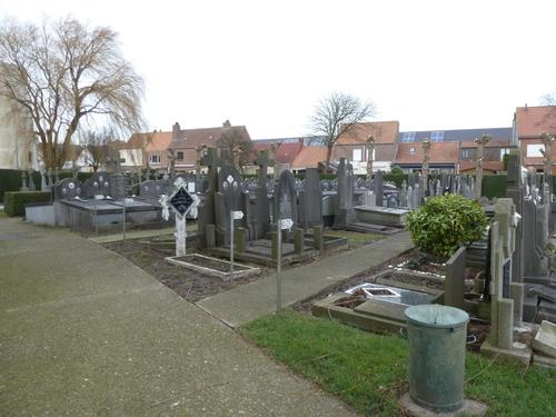 Oostende-Stene KH (7)