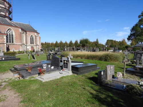 St-Laureins Watervliet KH (15)