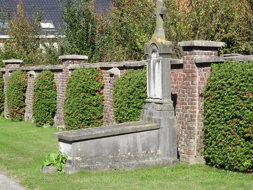 St-Laureins Watervliet KH (36)