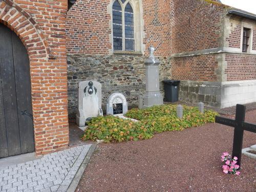 Sint-Pieters-Leeuw Sint-Laureins-Berchem KH (6)