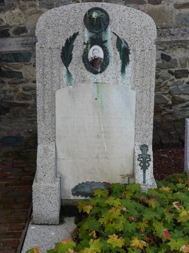 Sint-Pieters-Leeuw Sint-Laureins-Berchem KH (7)