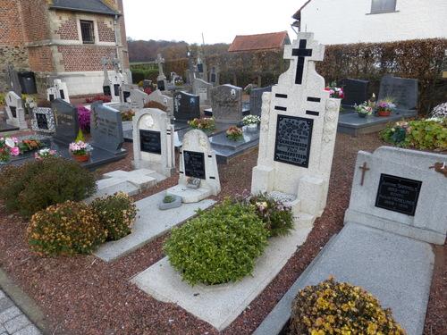 Sint-Pieters-Leeuw Sint-Laureins-Berchem KH (3)