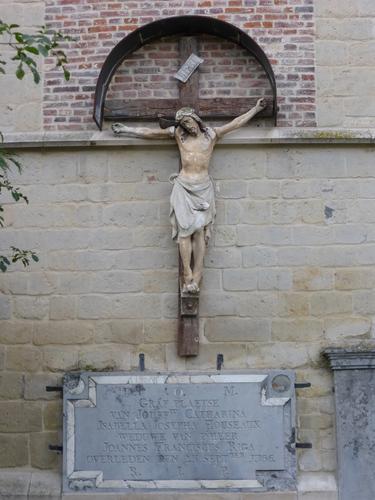 St-Pieters-Leeuw Vlezenbeek KH (6)
