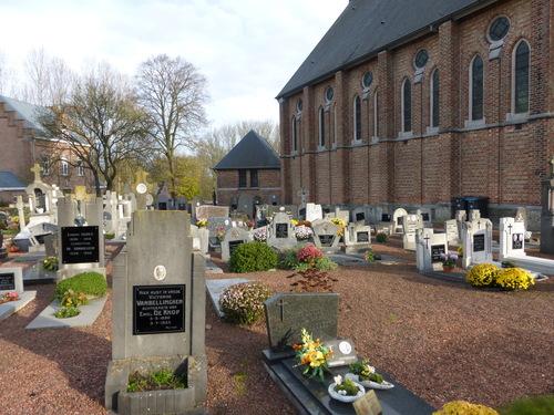 sint-pietes-leeuw Ruisbroek KH (4)