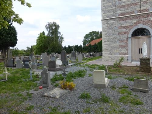 St Truiden Wilderen KH (3)
