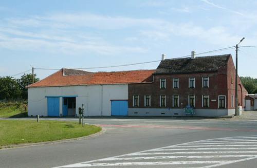 Lennik Assesteenweg 25