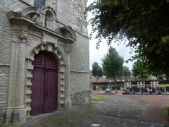 Steenokkerzeel Steenokkerzeel KH (9) (https://id.erfgoed.net/afbeeldingen/312299)