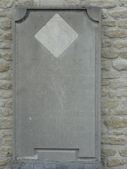 Steenokkerzeel Steenokkerzeel KH (6) (https://id.erfgoed.net/afbeeldingen/312306)