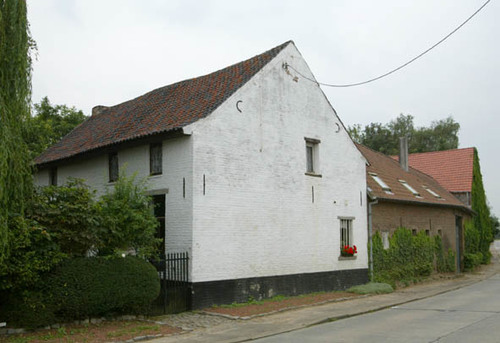 Lennik Frans Luckxstraat 55