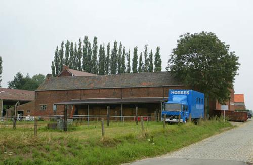 Lennik Langestraat 73