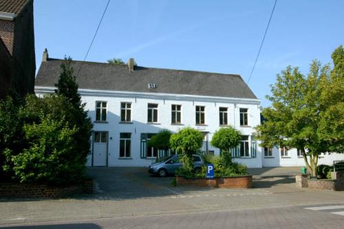 Gooik Dorpsstraat 36