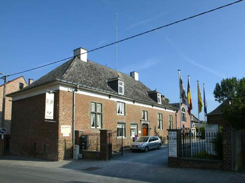 Gooik Dorpsstraat 61, 65-67