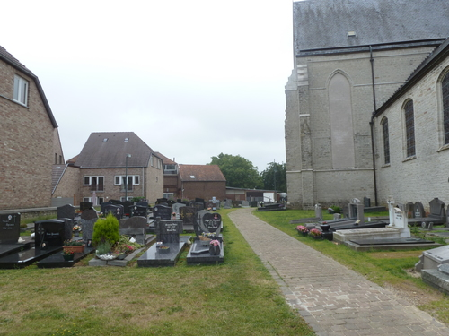 Tervuren Duisburg KH (5)