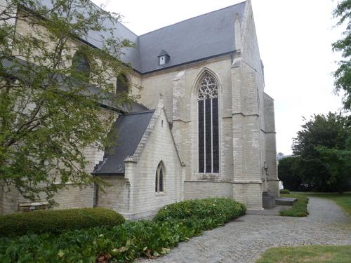 Tervuren Tervuren KH (2)