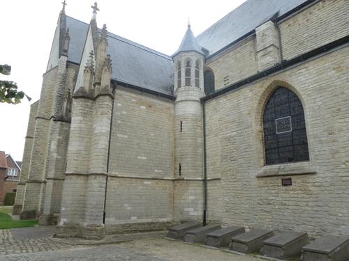 Tervuren Tervuren KH (1)