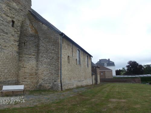 Tervuren Vossem KH (7)