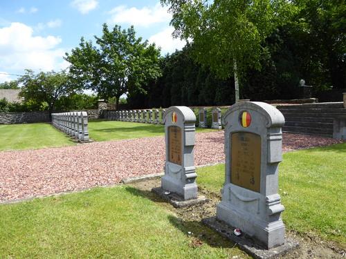 Belgische militaire begraafplaats ID 201112 19062016 (10) - kopie