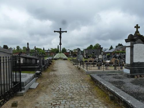 Turnhout Kwakkelstraat (8)