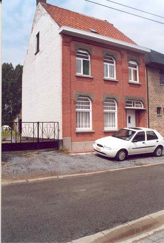 Anzegem Blaarhoekstraat 11