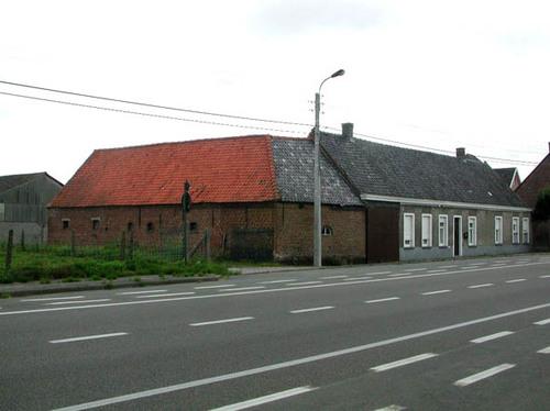 Anzegem Oostdorp 34