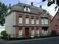Brouwerij Van Cauwenberghe