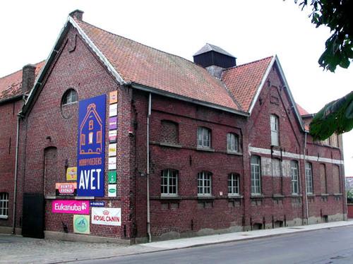 Anzegem Oostdorp 37