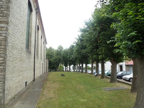 Wezembeek-Oppem Wezembeek-Oppem KH (2)