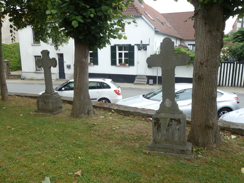 Wezembeek-Oppem Wezembeek-Oppem KH (4)
