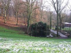 Sint-Arnolduspark