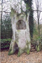Anzegem Tiegemberg zonder nummer Sint-Arnolduspark (https://id.erfgoed.net/afbeeldingen/31623)