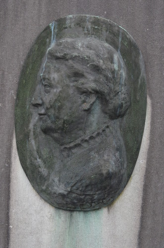 Wezembeek-Oppem Etterbeek Pichler (3)