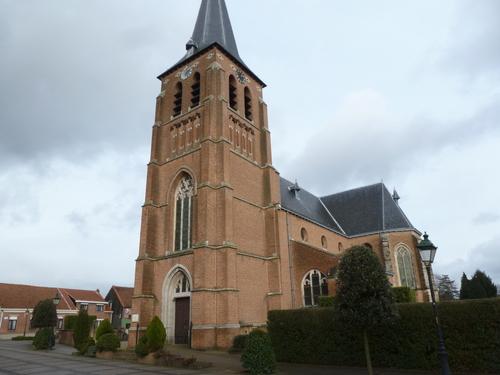 Zandhoven Viersel KH (1)