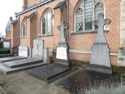 Zandhoven Viersel KH (17)