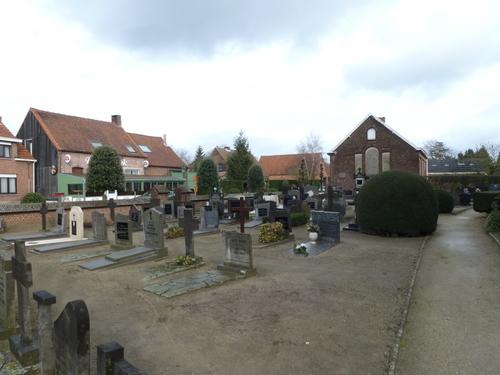 Zandhoven Viersel KH (6)