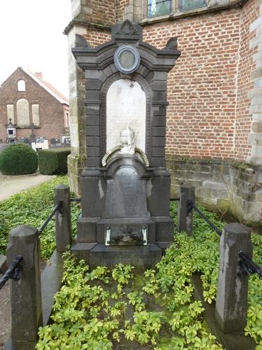 Zandhoven Viersel KH (7)