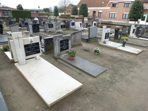 Zandhoven Viersel KH (13)