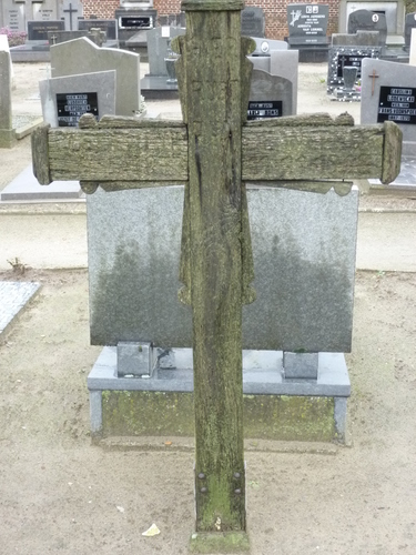 Zandhoven Viersel KH (11)