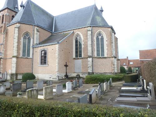Zandhoven Viersel KH (22)
