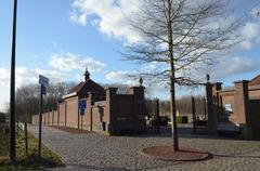 Zaventem Namenstraat Begraafplaats (2) (https://id.erfgoed.net/afbeeldingen/316574)