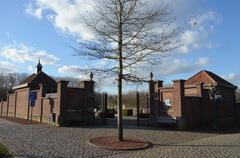 Zaventem Namenstraat Begraafplaats (1) (https://id.erfgoed.net/afbeeldingen/316579)