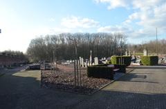 Zaventem Namenstraat Begraafplaats (5) (https://id.erfgoed.net/afbeeldingen/316580)