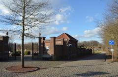 Zaventem Namenstraat Begraafplaats (3) (https://id.erfgoed.net/afbeeldingen/316581)