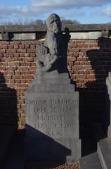 Zaventem Namenstraat Braecke (1) (https://id.erfgoed.net/afbeeldingen/316582)