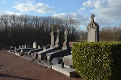 Zaventem Namenstraat Begraafplaats (7) (https://id.erfgoed.net/afbeeldingen/316586)