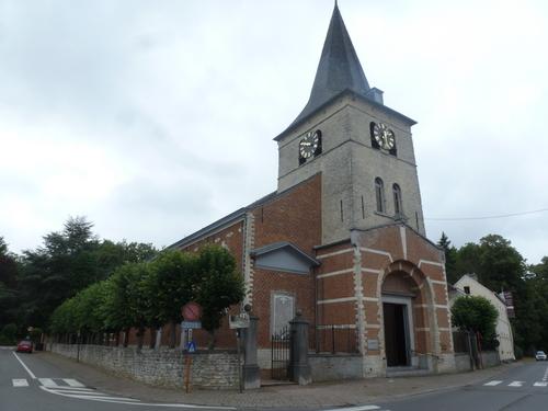 Zaventem Sterrebeek KH (1)