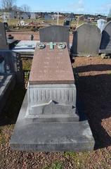 Zaventem St-Stefaanstraat Begraafplaats (5) (https://id.erfgoed.net/afbeeldingen/316619)