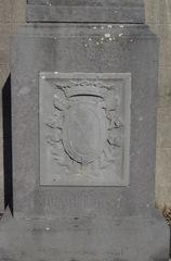 Zaventem St-Stefaanstraat Begraafplaats (33) (https://id.erfgoed.net/afbeeldingen/316626)