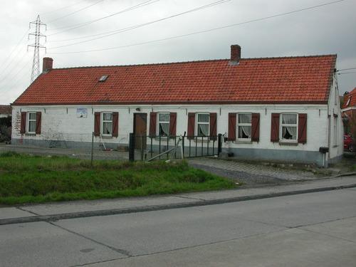 Avelgem Bosstraat 64