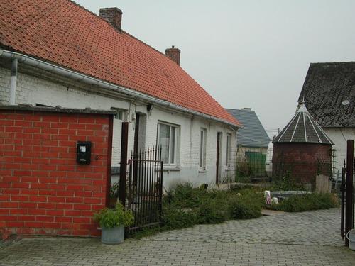 Avelgem Driesstraat 159